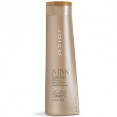 K-Pak - Chelating Shampoo