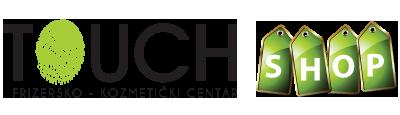 FKC Touch Shop